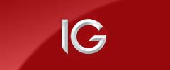 ig.com